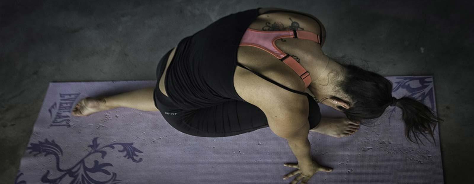 Activities_Yoga
